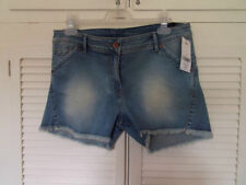 NEXT Shorts for Women