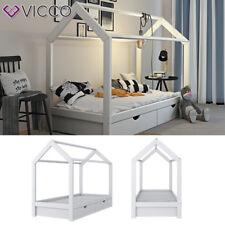 bettgestelle ohne matratze mit 90 cm liegefl chen breite g nstig kaufen ebay. Black Bedroom Furniture Sets. Home Design Ideas