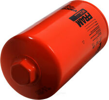 Oil Filter PH3306A Fram