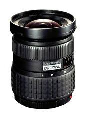Olympus Zuiko Digital 11-22 mm /2,8-3,5  Objektiv für E-System B-Ware
