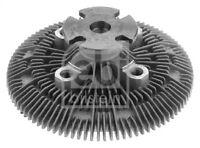 EMBRAGUE, ventilador del radiador FEBI BILSTEIN 18142
