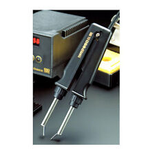 Hakko C1311 950 SMD Thermal Tweezers, 24V, w/o Stand for 936/937/939/702/703/92