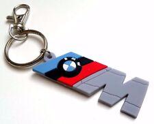 BMW Porta chiavi M Power E46 E90 E36 E60 Z3 Z4 3 M3 M5 X3 X5 120