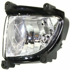 FIT FOR SPORTAGE 2005 FOG LAMP LEFT DRIVER 92201 1F000