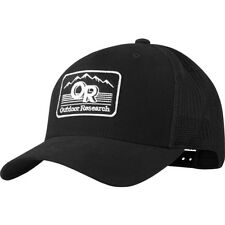 4313958586b7a Outdoor Research Trucker Unisex Hats for sale