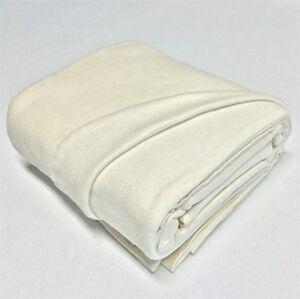 Bamboo - Absorbent Fabric | GreenBeans