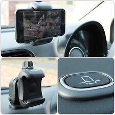Alfa Romeo Mito Giulietta Dashboard Phone Holder Cradle New Genuine 735664419