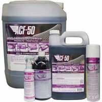 ACF-50 & Corrosion Block Sprays & Block Greases