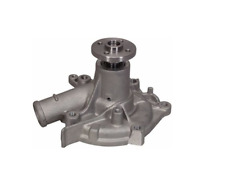 Water Pump Forklift w/gasket 920230, MD972457, MD970388 Caterpillar 4G63 4G64