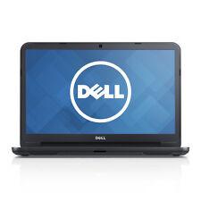 Dell Inspiron 3531 15.6in. (500GB, Intel Celeron Dual-Core, 2.16GHz, 4GB) Notebook/Laptop - Black - i3531-1200BK