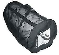 Scuba Diving Mesh Fold Up Bag 100 Litre by Beaver For Dive Fins NEW