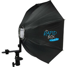 "Westcott Rapid Box - 20"" Octa Softbox 2030"