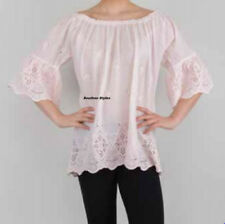 Boho Evening, Occasion Tops & Blouses for Women