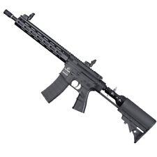 Tippmann Omega HPA Airsoft Sturmgewehr