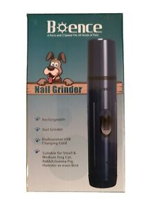 Nail Ginder For All Kinds Of Pets