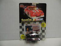 Dale Earnhardt #3 Stock Car NASCAR Racing Champions 1:64 Die Cast 060719AMCAR