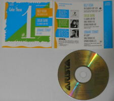 Billy Ocean, Taylor Dayne, Jermaine Stewart  U.S. promo cd  hard-to-find