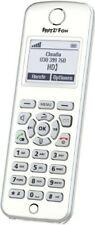 AVM FRITZ!Fon M2 DECT-Komforttelefon für FRITZ!Box, HD-Telefonie