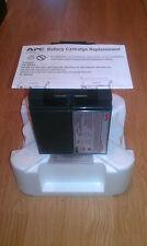 APC RBC7 GENUINE SMART UPS BATTERY RBC 7 * NEW *