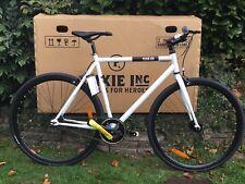 0e93b960b Fixie Inc. Betty Leeds Bike Fixed Gear Single Speed New