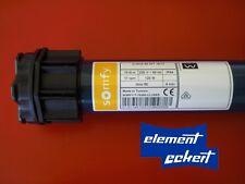 Rolladenmotor Rolladenantrieb Somfy Ilmo 2 WT50 10 Nm 10/17 Rohrmotor NEU