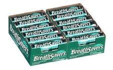Breath Savers Wintergreen Mints (12 Ct., 24 Pk.) ***NEW***