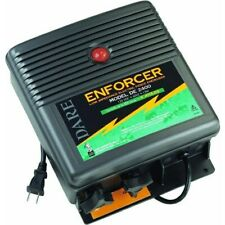 110v Electric Fence Energizerno De 2400 Dare Products Inc