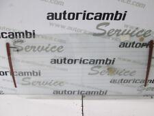 849600 LUNOTTO POSTERIORE TERMICO SICURSIV RENAULT R5 1.1 B 3P RICAMBIO NUOVO BI