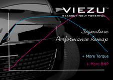 TOYOTA AURIS Hatchback  1.4 D-4D Diesel Performance tune and remap