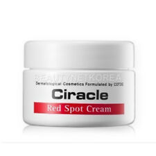 [CIRACLE] Red Spot Cream 30ml - BEST Korea Cosmetic