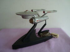 TELEPHONE STAR TREK  USS ENTERPRISE NCC-1701