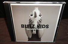 Blitz Kids - The Good Youth (CD, 2014)