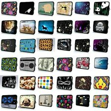 12 inch Laptop Bag Case Sleeve Zipper Pouch Cover For Macbook Air 11.6 Tablet PC