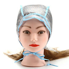 Styling Tools Frosting Tipping Cover Hair Coloring Hat Hair Dying Cap Salon
