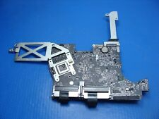 "iMac A1311 21.5"" Late 2009 MC309LL/A Core i5 2.5GHz Logic Board 661-5935 ER*"