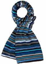 Paul Smith Scarves for Men