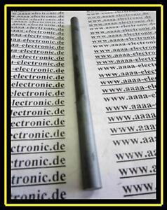 Ferrit Stab Antenne Funkamateur AM Länge 150 mm x Ø 8 mm 1 Stück