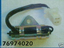 YAMAHA XS 400, SE - Kondensator - 76974020