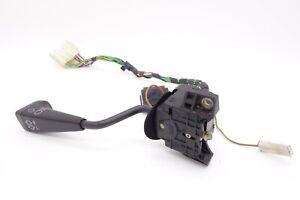 BMW E30 Commodo Commande clignotant Code Phares 61311373020 1386437