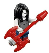 LEGO DIMENSIONS MINIFIGURE ADVENTURE TIME MARCELINE THE VAMPIRE QUEEN 71285