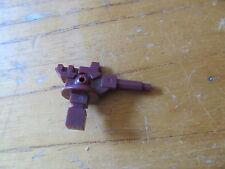 Transformers Generation 1 piece/part Scattershot gun