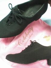Dance shoe, buy 1 Ballroom Dress heels; practice ballroom pumps; Jazz split-sole