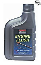 GRANVILLE Engine Flush - Petrol & Diesel Engines - 500ml - 0179