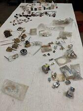 Restaurant Equipment Service Parts for Vulcan, Cornelius, Henny Penny, Blodgett