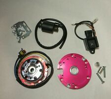HPI Mini Rotor Racing CDI Ignition System for Honda Hobbit 210K094
