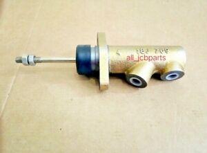 Jcb  Brake Master Cylinder (Part No. 15/106100)