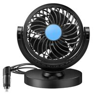 Hx-T305 Windventilator Auto Klimaanlage Larmarm Q4U8 ER