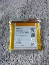 SONY XPERIA T LT30P LT30A Handy Akku Batterie phone Accu Battery LIS1499ERPC