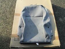 Genuine vw transporter T5 siège avant dossier housse 7 h 9881805 fumr