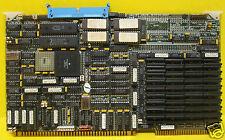 ABB Taylor 6024BP10300 Rev C 8MB Procsr SM21EC018-D-11601T PLC 6024BP10300C-5074